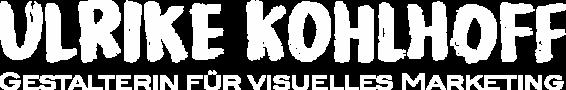 Deko-Kohlhoff